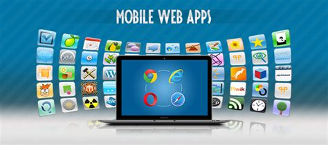 web mobile web apps and mobile apps are not the same apps400
