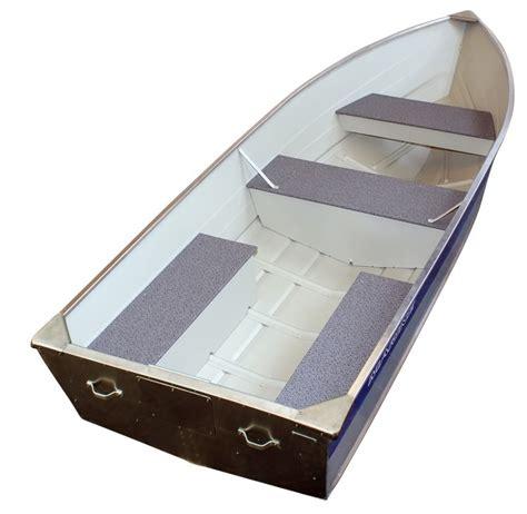 aluminium boot marine aluminiumboot angelboot marine 445 u