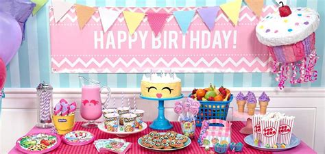 shopkins birthday ideas for birthday express