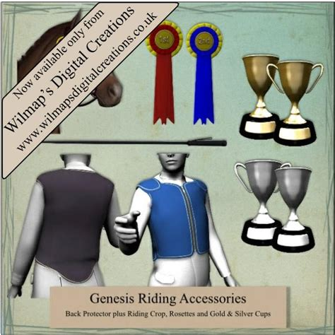 genesis accessories genesis accessories daz studio sharecg