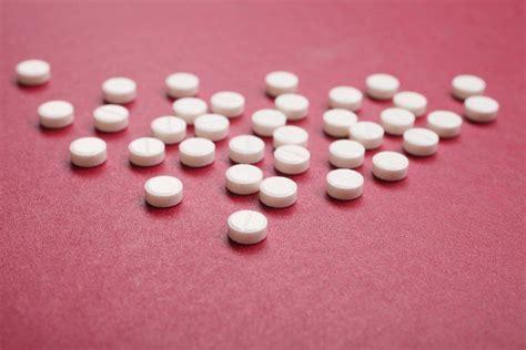 Obat Ventolin salbutamol obat apa dosis fungsi dll hello sehat