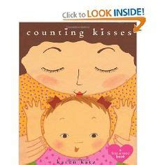 libro counting kisses classic board books for baby s 1st year on project nursery happy birthday and eric carle