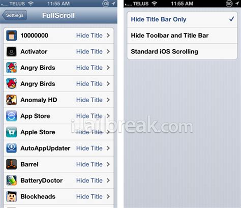 full cydia download no jailbreak enable fullscreen browsing within all ios apps with
