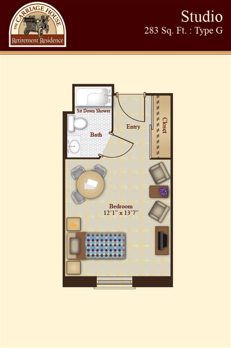 studio type floor plan floor plan of studio type house joy studio design
