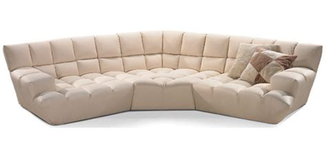 breetz sofa bretz sofas