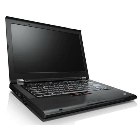 Laptop Lenovo Ddr2 portable notebook ibm lenovo thinkpad t60p dual 2 16ghz 2048mo ddr2 100go combo dvd