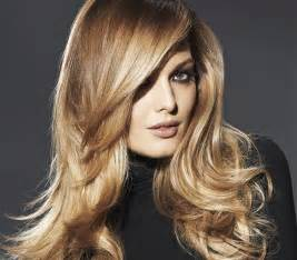 bronde hair color technique hairstylegalleries