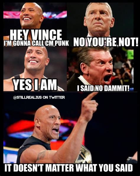 Wwe Wrestling Memes - 3337 best images about wwe on pinterest wwe divas dean