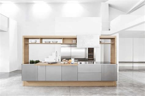cucine e design cucine contemporanee e di design polarislife