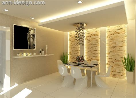 house hall decoration ideas hallway pictures decorate stunning fresh living room entry decorating lakeside decor small upstairs mirror wall design
