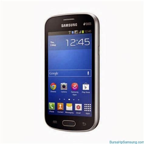 Harga Samsung A5 April harga dan spesifikasi samsung galaxy plus april 2018