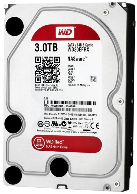 Harddisk Wdc 3tb For Nas wd 3tb review pc advisor