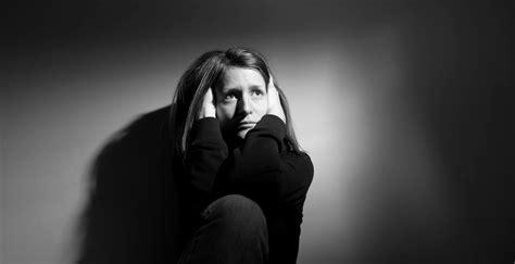 test depressione depression toronto naturopath treating depression