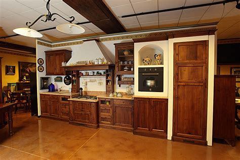 cucina etnica firenze mobili cucina etnica excellent mobili etnici negozi