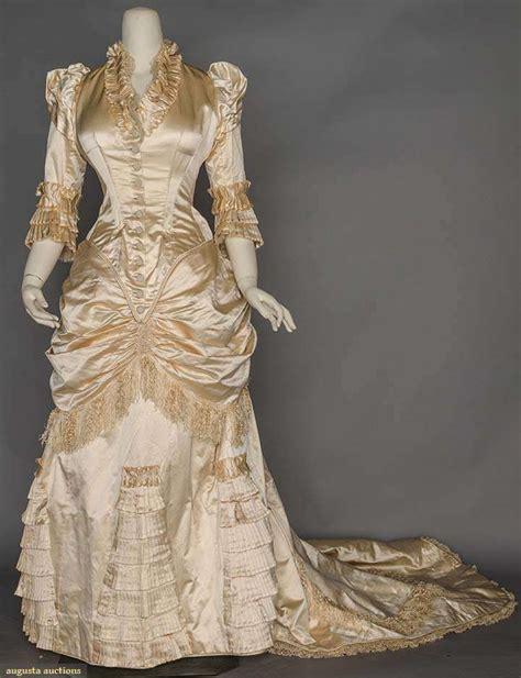 Suzanna Dress Set Kerudung Hs page