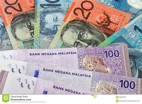 currency converter malaysia ringgit to australian dollar c to f