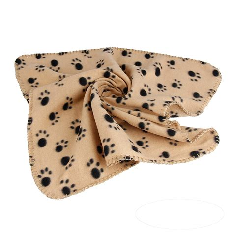 Blankets With Dogs On Them by Best Blankets For Dogs Blankets Review