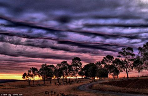 imagenes impresionantes naturaleza fotograf 237 as impresionantes de la naturaleza y el clima