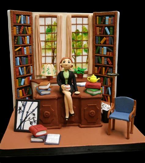 ultimi libri in libreria i libri diventano dolci libri novit 224 e ultime uscite