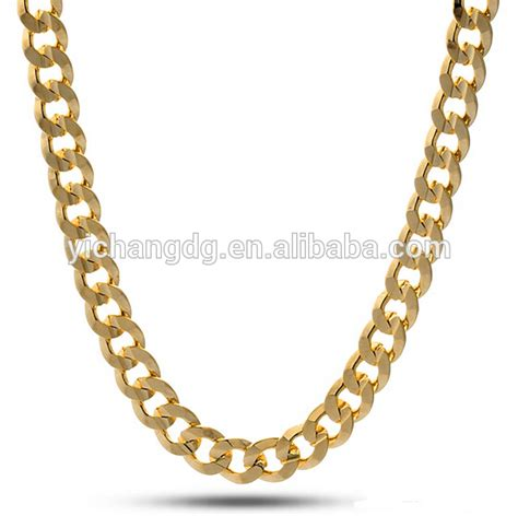 how to make neck chain with indian gold chain designs golden neck chain design buy