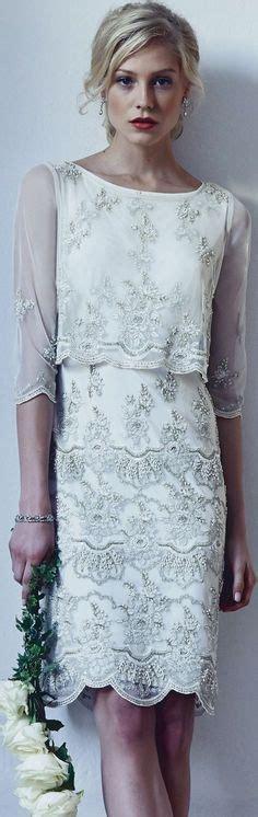 dresses over 55 large 13 gorgeous wedding dresses for older brides older bride