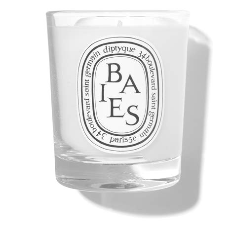 diptyque candele candele diptyque 28 images diptyque candles review