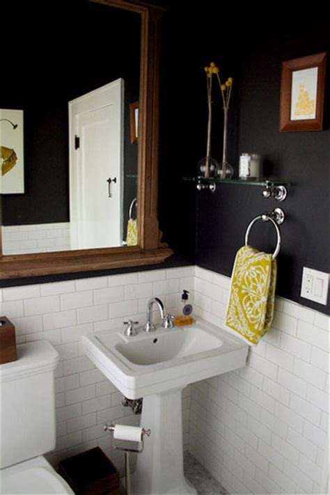 il fascino eterno bagno classico arredare casa