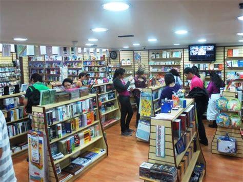 libreria clc librer 237 a cristiana clc medell 237 n librer 237 as clc colombia