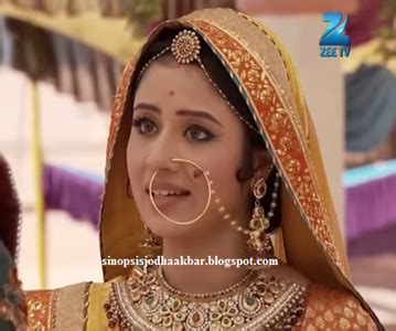 Gorden Jodha which tv jodi is your favourite photos