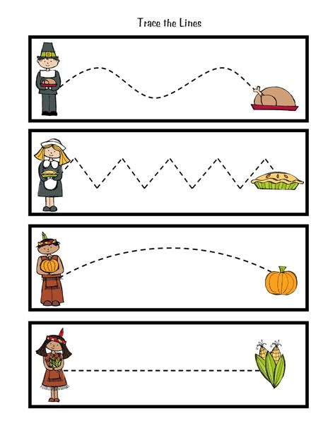 kindergarten activities for thanksgiving prep prek thanksgiving letter t by cori ann