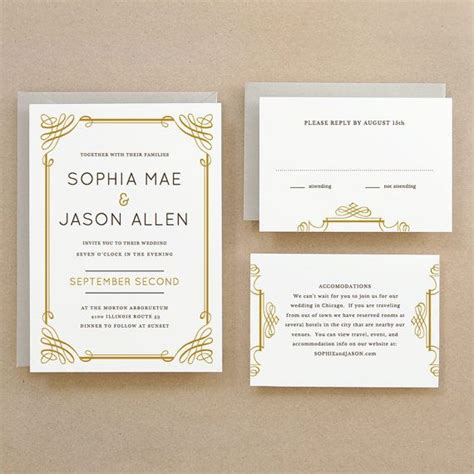 Invitation Templates For Pages Mac | wedding invitation wording wedding invitation templates
