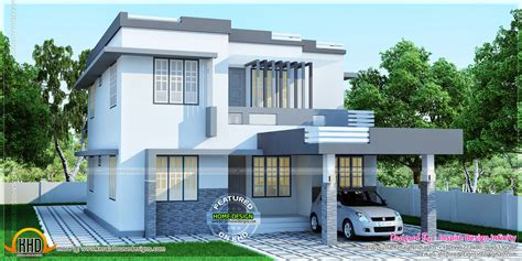 color house paint kerala home design വ ട ഡ സ ന പ ല ന കള siddu buzz