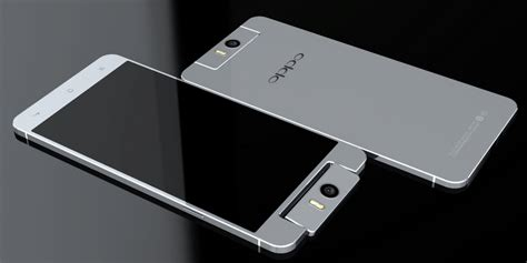Hp Oppo Versi Terbaru harga oppo n3 terbaru berkamera 16mp 4g lte