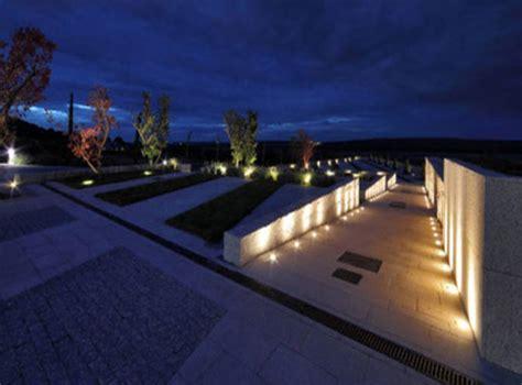 In Ground Landscape Lighting Garden Led Lights 17 Best Images About Lighting Design Outdoors On Pinterest Landscape Garden
