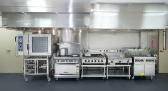 restaurant kitchen furniture restaurant kitchens search industrial