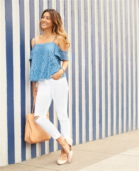 12 Tips On How To Dress For Brunch by Date 20 Ideas How To Dress Up For Date