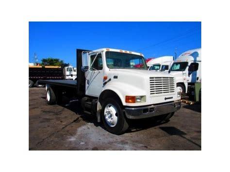 venta de camiones usados en miami craislis venta de camiones en la florida autos post