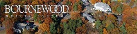 Bournewood Detox by Bournewood Hospital Chestnut Hill Ma Alltreatment