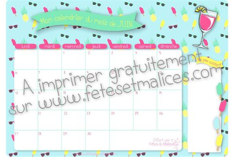 Calendrier Planning Gratuit Search Results For Planning Hebdomadaire Gratuit