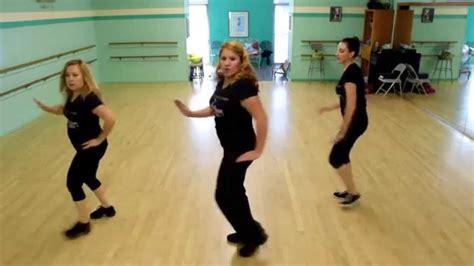 tutorial zumba youtube zumba dance tutorial que nadie sepa mi sufrir la sonora