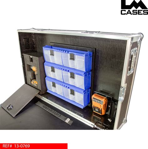 Room Trunks Footlockers by Lm Cases Products