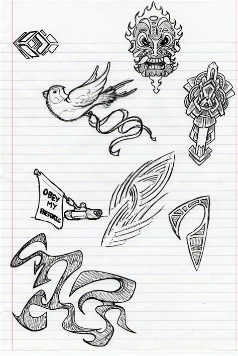 doodle doodle doodle doodle 912 random doodle sheet doodle a day