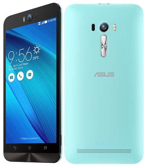 Anti Zenfone Selfi 5 5in asus zenfone selfie zd551k specifications and price in india mobile news alerts