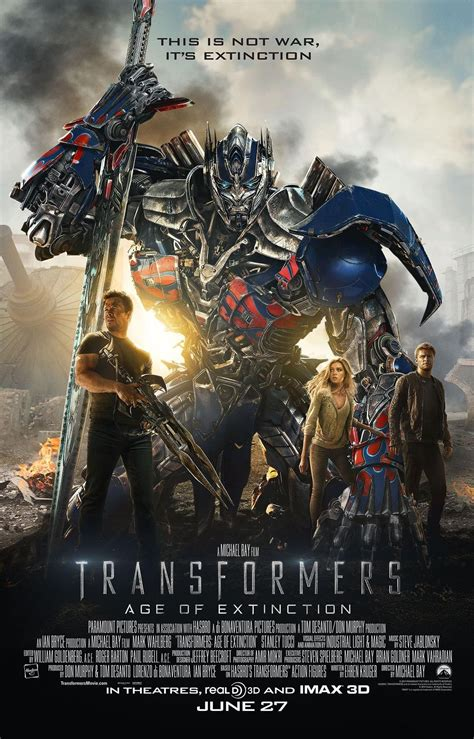 Ex Machina Nathan Review Transformers Age Of Extinction