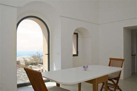 soggiorno pantelleria caryssa il dammuso di pantelleria