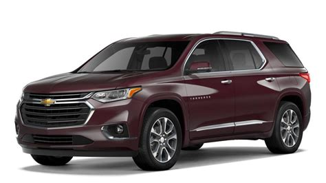 billion chevrolet of sioux falls 2018 chevrolet traverse for sale in sioux falls