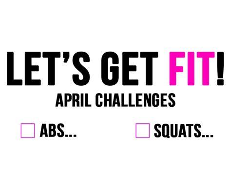april squat challenge ipriszz challenge absolutely april en 30 day squat