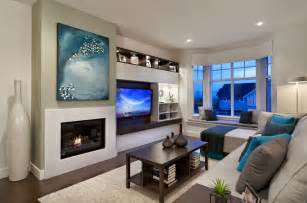 Modern Living Room Idea Living Room Design Catalog Awesome Electric Fireplace