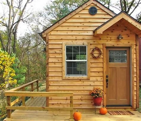 tiny house with porch tiny cabin with wrap around porch log homes and cabins