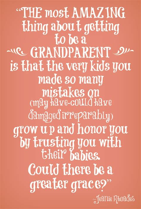 great quotes great grandparent quotes quotesgram